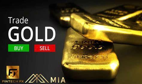 Hati hati dengan calon scam money game MIA dan FintechFX