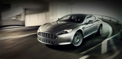 aston martin 4 door cars opinions on the best 4 door thats luxurious page 2
