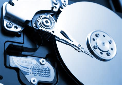 hard disk recovery full version software free download best hard drive recovery software of 2018 free download