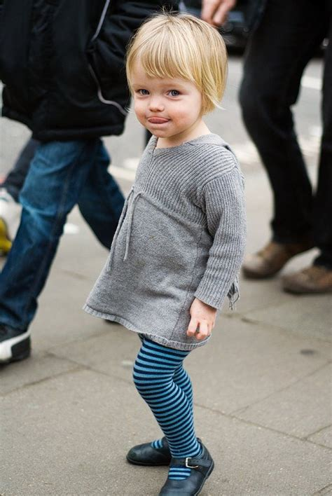 louise fletcher photo of hairdo ideas 1000 images about little girl haircuts on pinterest