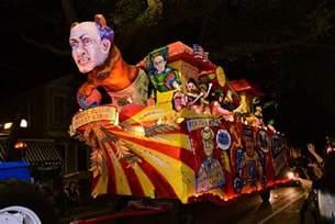 Mardi Gras Mardi Gras 2017 Parade Schedule Tuesday 2018 Dates