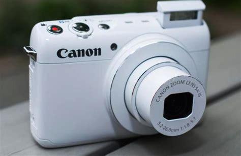 Kamera Canon Ps A2500 Terbaru daftar harga kamera canon pocket terbaru maret 2018