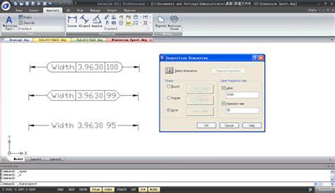 fungsi layout autocad 02 juli 2012 smokersdesignarea