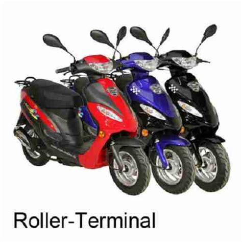Roller Kaufen Neu 25 Ccm by Gmx 450 Motorroller Kaufen Mofa Kaufen Bestes Angebot