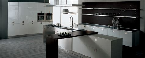 kitchen cabinets in queens ny custom kitchen cabinets brooklyn design nyc manhattan