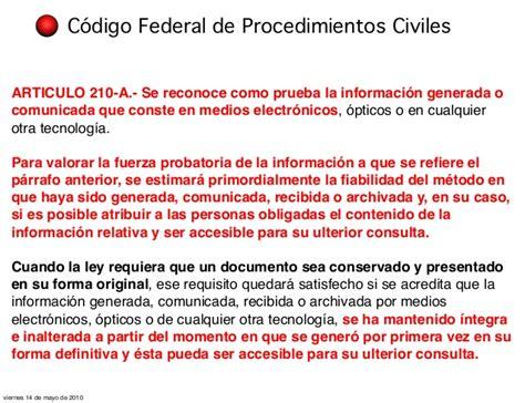 codigode procedimientos civiles para el d f 2016 codigo de procedimientos civiles df 2016 codigo de