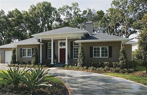 ranch style homes exterior exterior house colors ranch style search