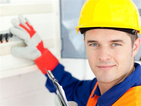 safety tips for electricians current electric