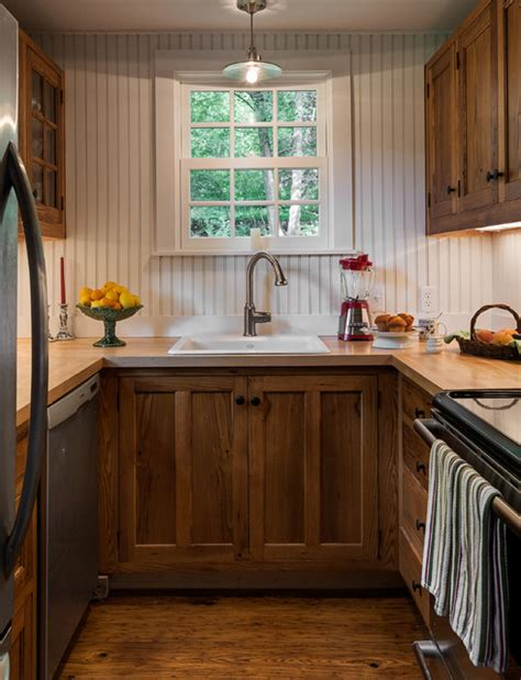 cottage traditional entry new york by crisp architects writers cottage traditional kitchen new york by