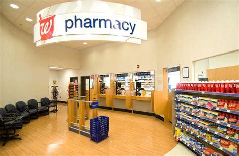 Walgreens Pharmacy by Walgreen Photo America S Best Lifechangers