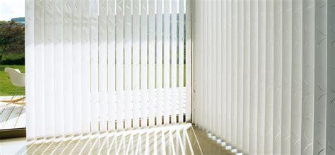 Rideaux Lamelles Horizontales by Rideaux 224 Lamelles Mundu Fr
