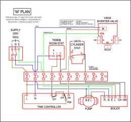 wiring diagram honeywell thermostat heat wiring free engine image for user manual