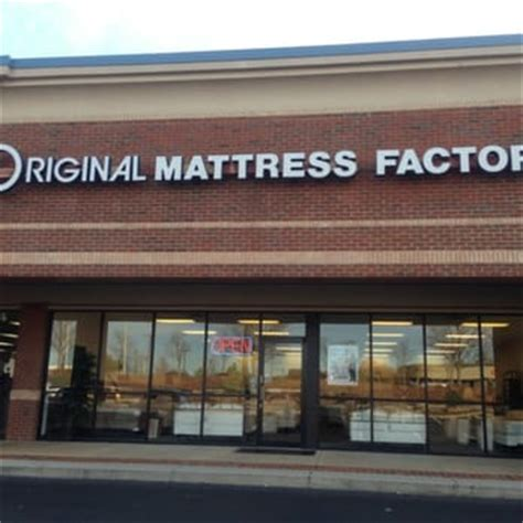 Duluth Mattress Stores by Mattress Factory The Original Closed Bed Shops 3360