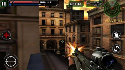 download mod game zombie killer death shooter 2 zombie killer full free android apk game