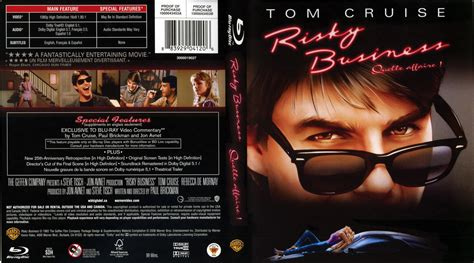 republik sulap cover by adith and rhisky jaquette dvd de risky business canadienne blu ray