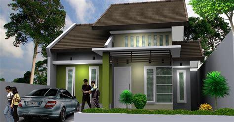 desain isi rumah sederhana desain rumah sederhana dan modern rumah minimalis terbaru