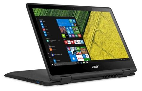 8 ways to keep your screens looking brand review acer spin 3 is a laptop that s also a tablet and that s just right