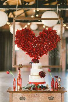 Wedding Backdrop Milwaukee by Crimson Milwaukee Wedding Backdrops Pinwheels And