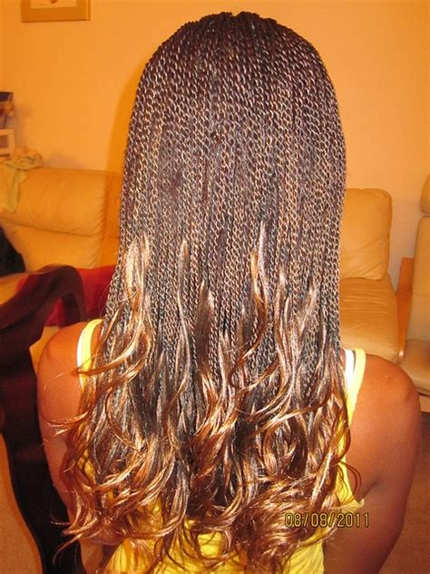 best human hair for senegalese twists senegalese twist with human hair hair styles pinterest