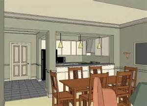 kitchen entryway pinterest the world s catalog of ideas