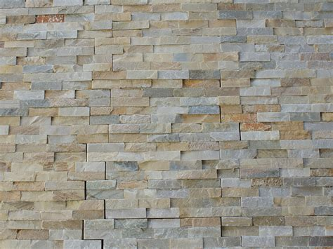 chinese oyster slate cladding panels riven travertine