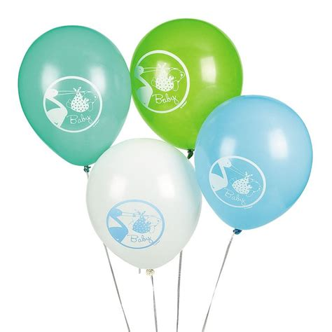 Trading Baby Shower Decorations by 17 Best Images About Baby Shower Ideas On