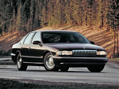 how things work cars 1994 chevrolet caprice parking system 1991 1996 chevrolet caprice repair 1991 1992 1993 1994 1995 1996 ifixit