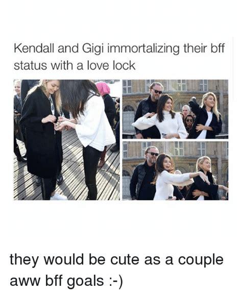 Cute Couple Meme - 25 best memes about cute cute memes