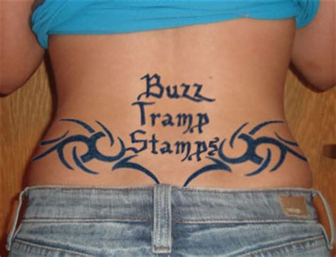 tramp stamp inkfest14