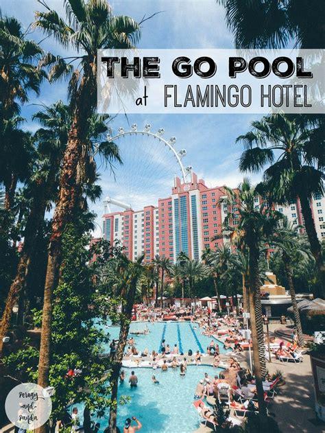 flamingo las vegas buffet 17 best ideas about flamingo hotel on flamingo