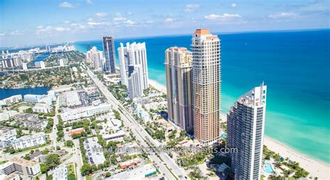 Residence Inn Floor Plans the mansions at acqualina condos sales and rentals