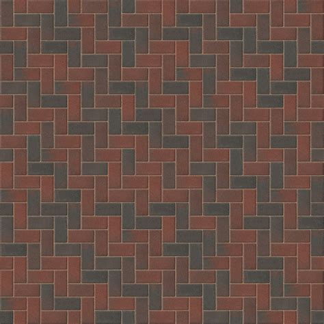 pattern making internship nyc patio outdoor extraordinary brick stone paver patterns
