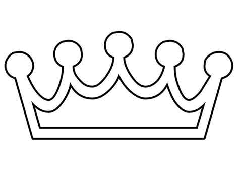 coloring page of a crown for a king king crown coloring page az coloring pages
