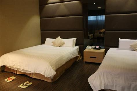 comfortable headboard the sun hot spring resort updated 2017 reviews price