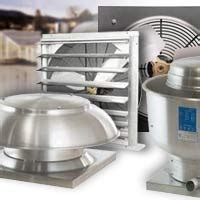 commercial kitchen extractor fan motor kitchen xcyyxh