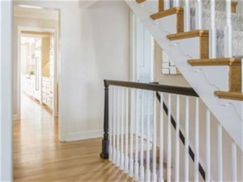 how to create a foyer in an open floor plan how to create open space in homes design tips for foyer