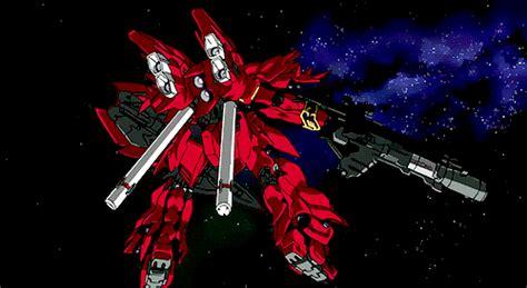 Kaos Gundam Mobile Suit 38 mobile suit gundam uc
