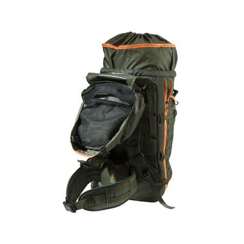 ein rucksack voller glck 3865590829 beretta modular 65 liter gr 252 n orange survial expeditions rucksack jagd und schie 223 sport