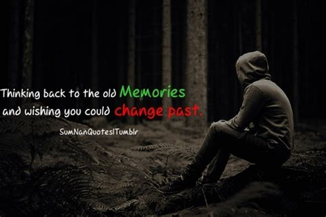 images of love sad boy sad quotes about love for boys quotesgram