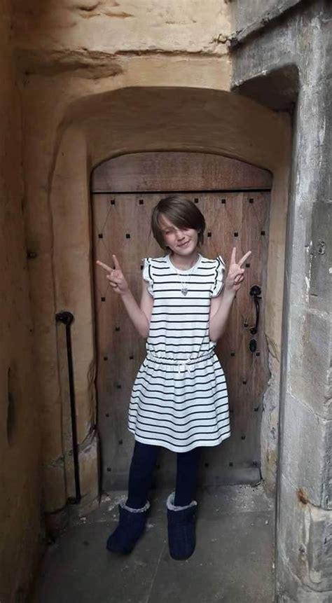 girl has in school bathroom trans girl barred from using girls bathroom at u s