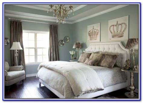 best bedroom paint colors sherwin williams paint ideas for bedroom painting home