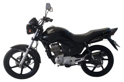 Slide Ahm Kwn Vario 125 Vario 150 Slide Honda Asli 150 trendy 150 with 150 affordable slide with 150 top ford f reviews ford f price photos and