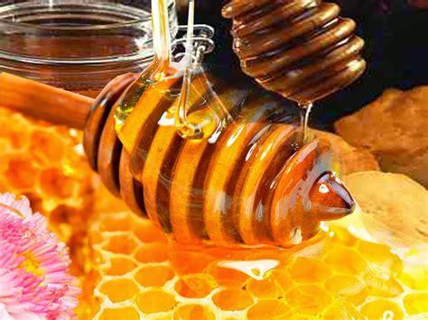 Madu Batuk Syafa Batuk Madu manfaat madu buat menghilangkan sakit tenggorokan dan