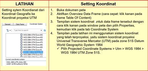 tutorial arcgis 10 tingkat lanjut it s in me tutorial software arcgis 10 2