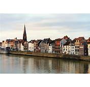 Maastricht Travel  Lonely Planet