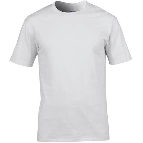 Premium Supreme White T Shirt 04 gd008 premium cotton t shirt gdb manufacturing