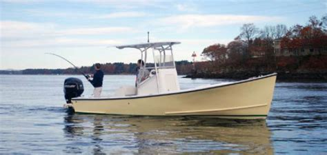 maycraft boats construction northeast boat builders guide
