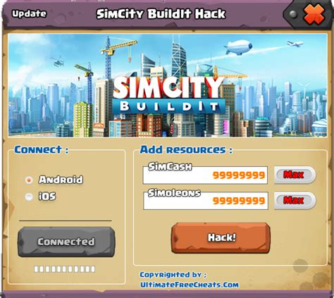 cheats simcity buildit wiki guide gamewise rayman adventures hack tool mods features of rayman adventures hack tool