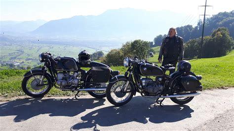 Motorradwerkstatt Vorarlberg by 20160925 105945 Most Motorrad Oldtimer Stammtisch