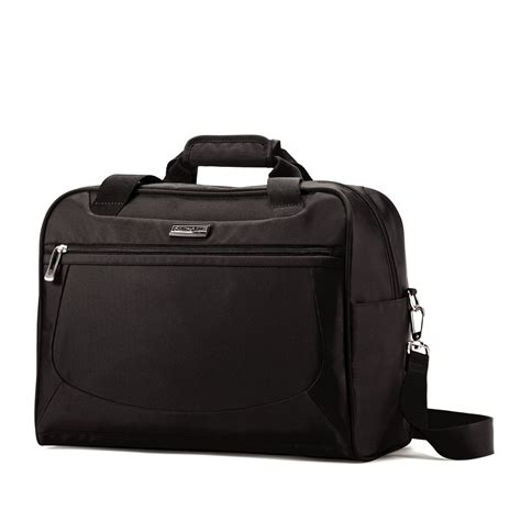 samsonite cabin bag samsonite mightlight 2 boarding bag